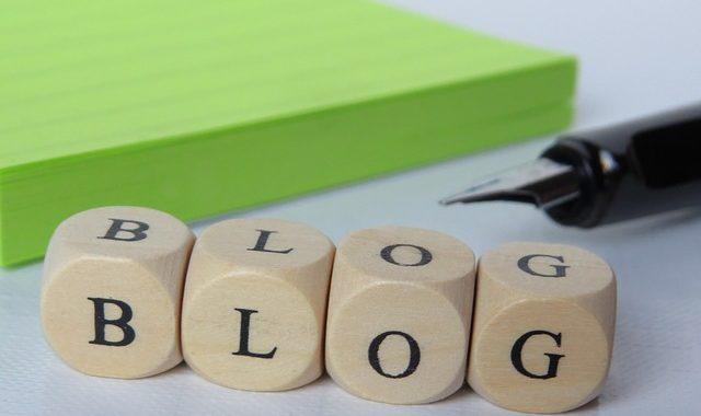 Zeitloser Content: Wie Blog und Social Media von Evergreen-Inhalten profitieren