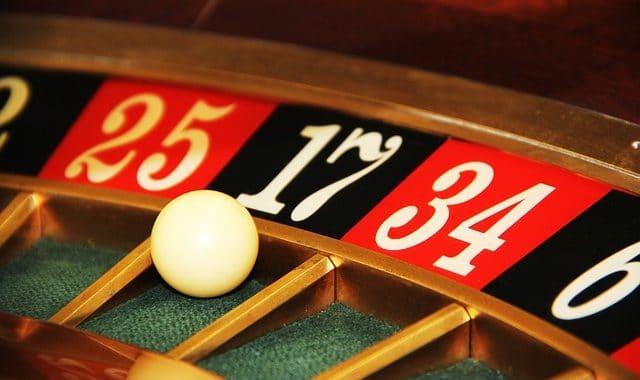 Wie E-Commerce Branchen verändert: Beispiel Online-Casinos