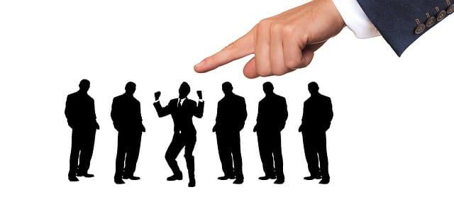 Erfreulicher Ansturm auf Ausbildung zum E-Commerce-Kaufmann