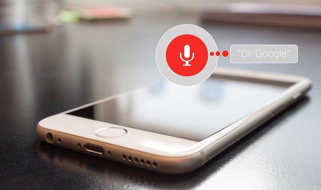Digitale Sprachassistenten: 44 Prozent der Millenials nutzen Alexa, Siri & Co