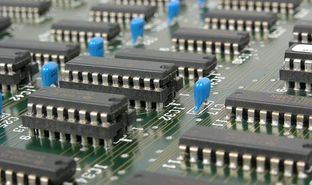 Wiederverwertung von Network-Hardware schont Umwelt und Budget