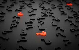 Eure Fragen, unsere Antworten rund um Ecommerce- und Online Marketing Themen