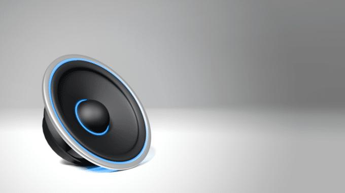 Immer mehr Nutzer verwenden Smart Speaker in Deutschland