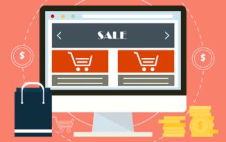 Wie Technologien Marketing für kleine und mittelständische Unternehmen demokratisieren