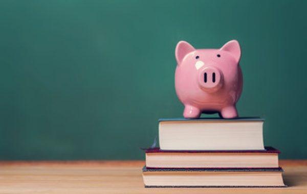 Geld online leihen- welche Anbieter eignen sich?