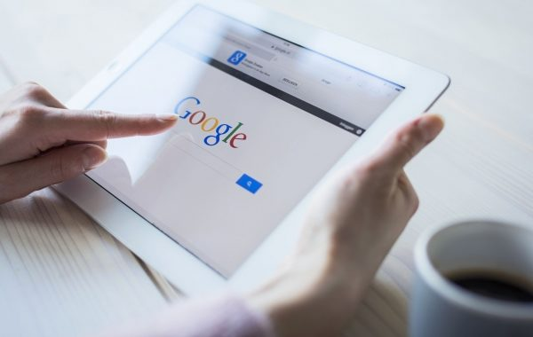 SEO 2019: Der wichtigste Faktor beim Online Kauf bleiben Bewertungen