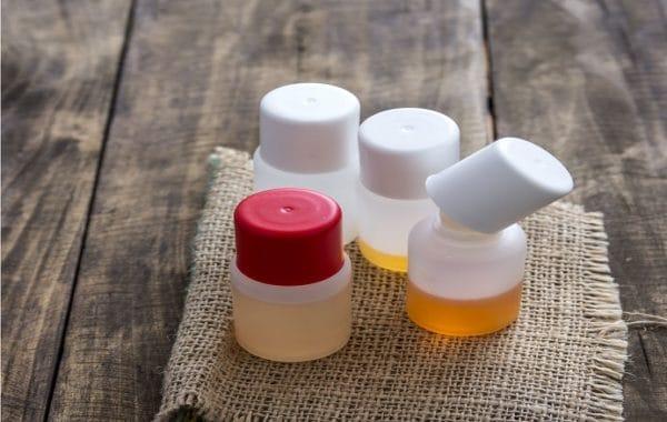 Leckere e-Liquid Rezepte selbst gemacht