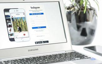 Employer Branding via Instagram: So positionieren Firmen sich ansprechend