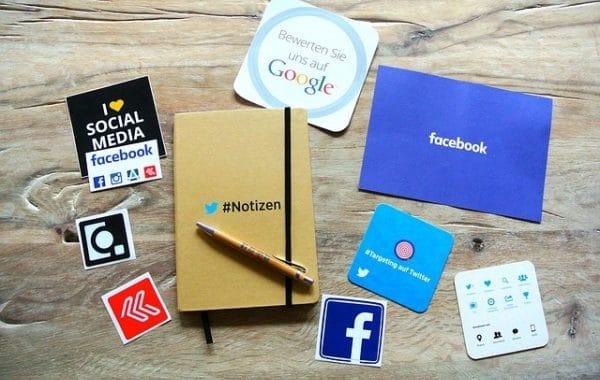 Moderne Marketingmaßnahmen – So kann Werbung gut ausgerichtet werden
