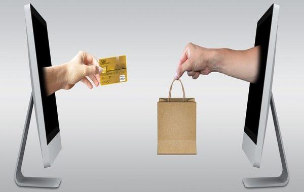 Das Geheimnis erfolgreicher Online-Shops: Vertrauen durch Trust Symbole