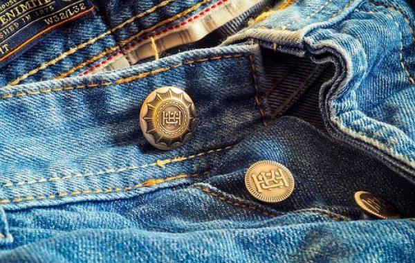 Qualität von Textilien – So erkennt man gute Kleidung