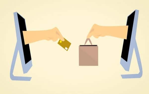 Ist Shopify besser als WooCommerce?