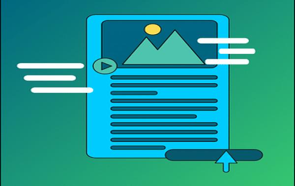 User Experience – 4 Tipps für die Besserung