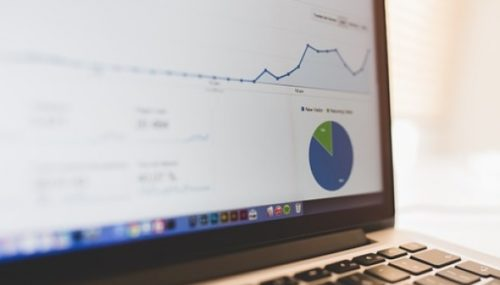 Grundlagen für Onlineshops: Die sechs häufigsten SEO-Fehler