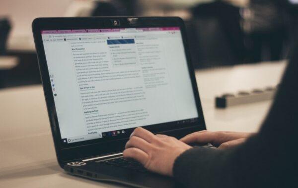 Mit dem Thin Content Test effizienter organische Sichtbarkeit für den eigenen Online-Shop aufbauen