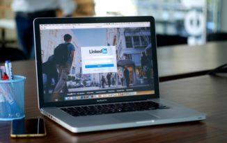 LinkedIn Marketing – Ein Traum für B2B-Marketer