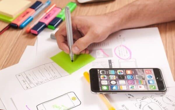 So bereiten Sie Ihr Logo für ein responsives Design vor