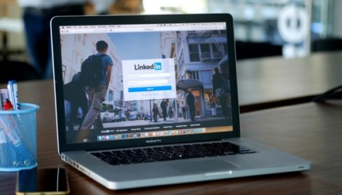 LinkedIn Marketing – Ein Traum für B2B-Marketer