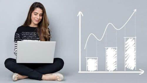 Conversion Rate – die besten Strategien zur Optimierung der Conversion Rate (Teil 1)