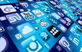 Social Media Marketing – die besten Strategien (Teil 1)