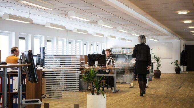 Outsourcing von Dienstleistungen – sinnvoll?