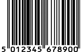 Etiketten drucken für den E-Commerce