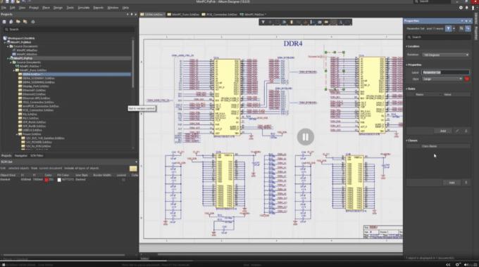 Erfolgreiches Projektmanagement im PCB-Design