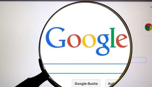 Die Google Search Console richtig einsetzen