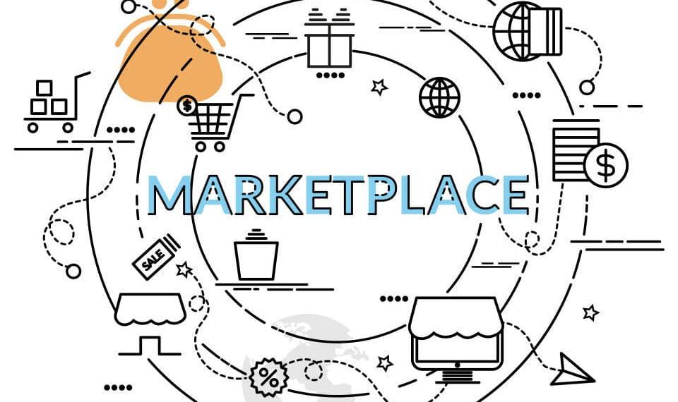 B2B-Marktplatz-Marketing: Jetzt neue Businesskunden finden
