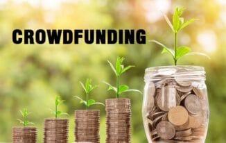 7 Tipps um Crowdfunding für das eigene Start-Up erfolgreich zu nutzen