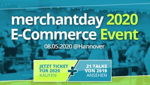 merchantday 2020