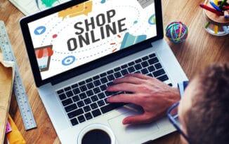 Die besten Tipps zur Shop-Optimierung