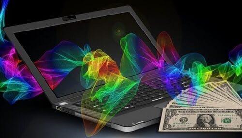 Strategien um in Echtgeld Casinos und Internet Geld zu verdienen