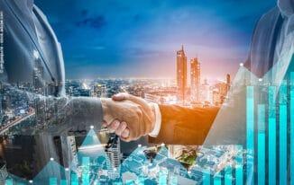 Sicherheit für Onlineshops – wie Betreiber gängige Risiken angehen