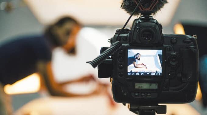 Online Shop: Immer auf professionelle Bilder setzen