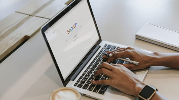 Mit SEO zu einem besseren Google-Ranking