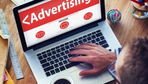 Starten mit AdSense