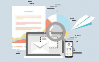 Online Business: das sind die Marketing Trends 2020