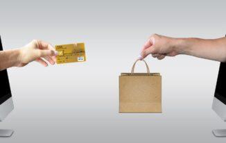 Der Kreditvergleich – Welche Kreditarten gibt es?