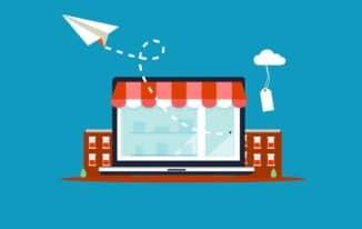 B2B Marktplatz eröffnen – B2B Marktplatz Software