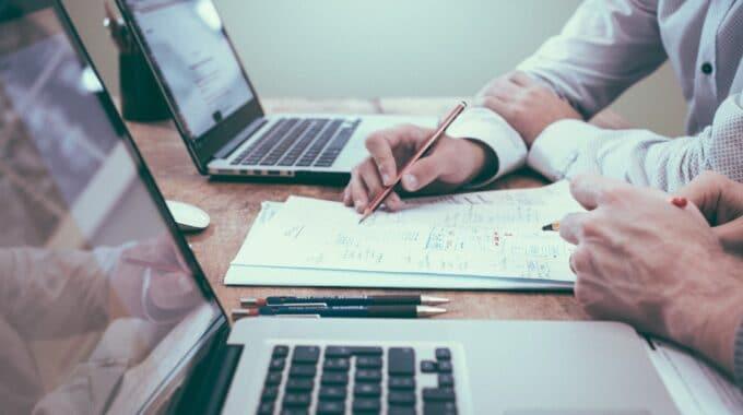 Lohnt sich SEO für jedes Unternehmen?