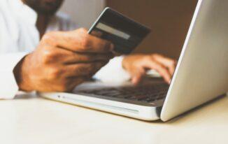 Warum Vertrauen und Seriosität im E-Commerce alles ist