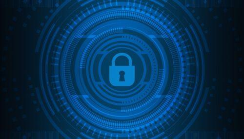 Vorgaben zur Sicherheit bei ERP-Systemen
