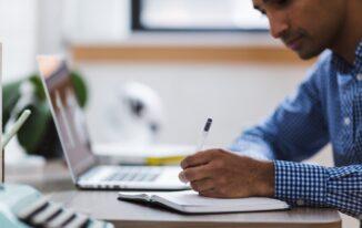 Facharbeit-Schreiben: Tipps und Tricks