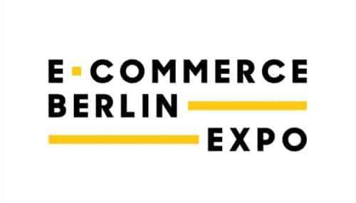 Bereite Dein Business auf die E-commerce Berlin Expo 2021 vor!