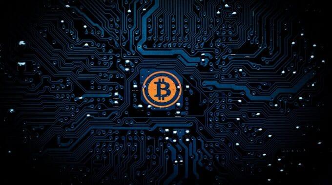 Unterschied zwischen Bitcoin Gold und Bitcoin