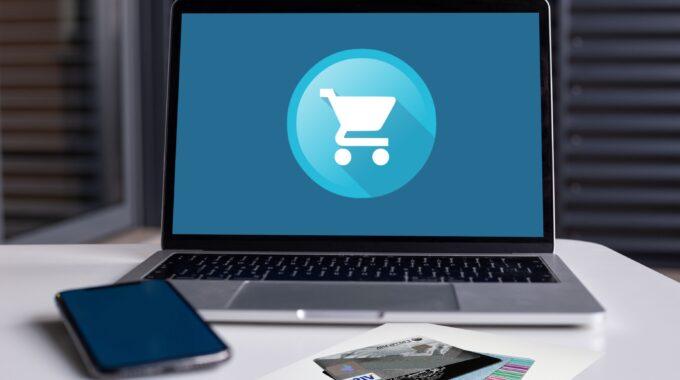 4 Möglichkeiten zur Optimierung Ihres Online-Shops