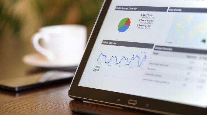 Marketing 2021 – Das wichtigste im Überblick