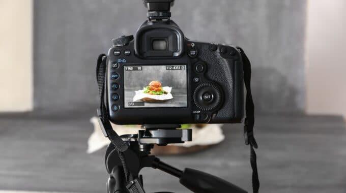 Professionelle Produktfotografie: Darum ist sie wichtig