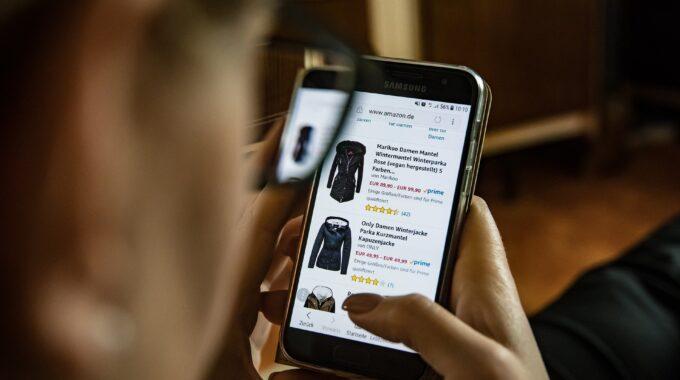 Corona und Online-Shopping: Darauf sollte geachtet werden